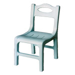 Kid's Safety Chair YO-03