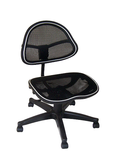 Office Chair YT701BKC