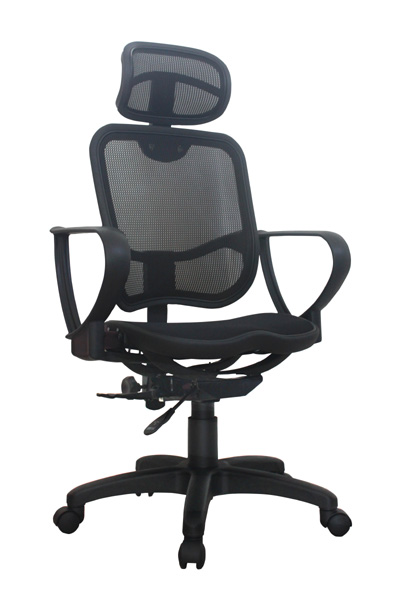 Office Chair YT8931BKB