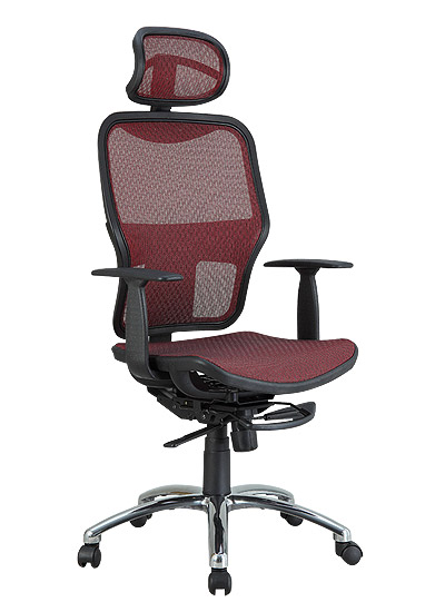 Office Chair YT-913REBS